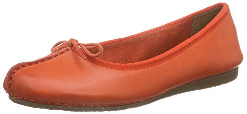 Clarks-Freckle-Ice-Womens-Mocassins-0