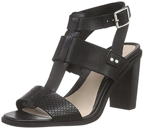 Clarks-Image-Crush-Womens-Ankle-Strap-Sandals-0