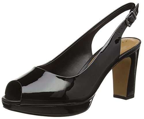 Clarks-Jenness-Sound-Womens-Pumps-0