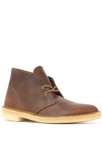Clarks-Originals-Mens-Desert-Boot-0