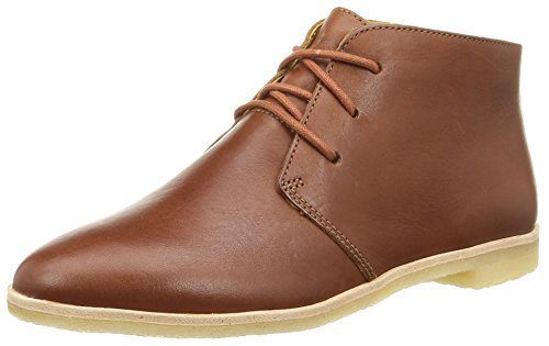 Clarks-Originals-Phenia-Desert-Womens-Boots-0