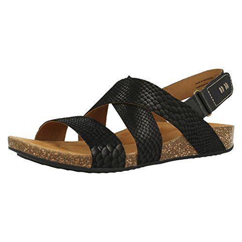 Clarks-Perri-Dunes-Womens-Sandals-0