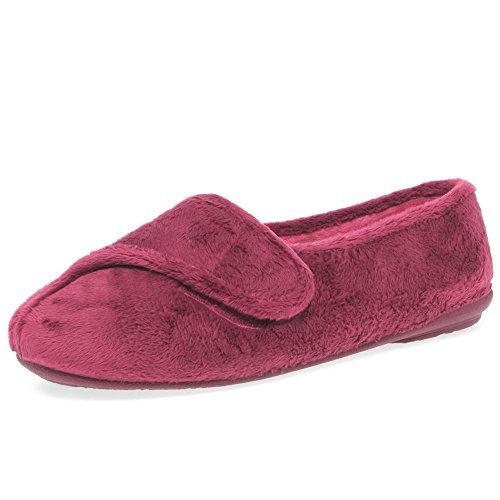 Clarks-Wave-Stir-Womens-Slippers-0