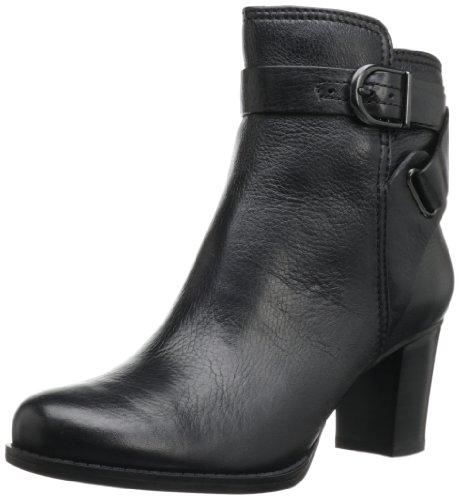 Clarks-Womens-Jolissa-Topaz-Boot-0