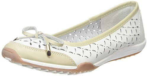 Cushion-Walk-Womens-Diane-Ballet-Flats-0