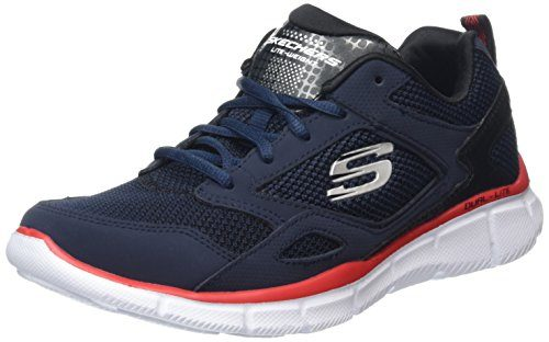 Skechers-Equalizer-Game-Point-Mens-Skateboarding-0