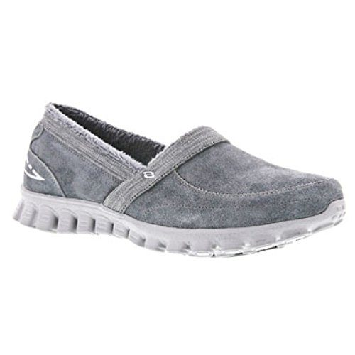 Skechers-Ez-Flex-2-chilly-Womens-Low-Top-Sneakers-0