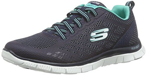 Skechers-Flex-Appeal-Womens-Multisport-Outdoor-Shoes-0
