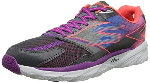 Skechers-Go-Run-Ride-4-Womens-Running-Shoes-0
