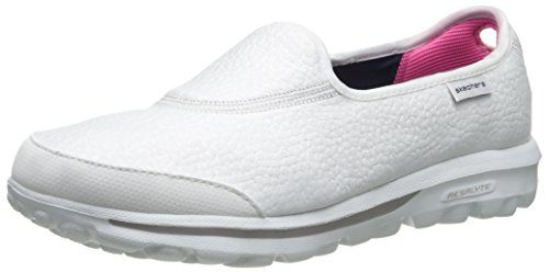 Skechers-Go-Walk-aspire-Womens-Low-Top-Sneakers-0