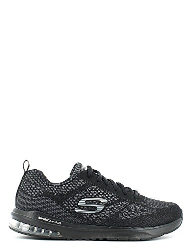 Skechers-SKEES-Skech-air-Infinity-Womens-sports-shoes-0