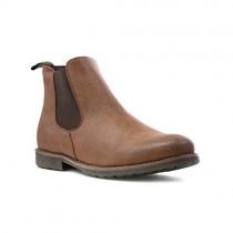 Mens Chelsea Boots