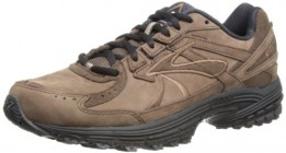 Mens Brooks