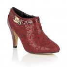 womens Lotus shoes