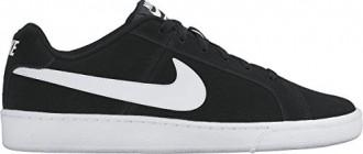Mens Nike