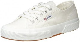 Womens Superga