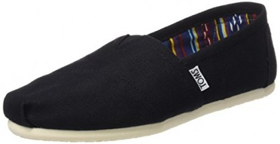 Womens Toms