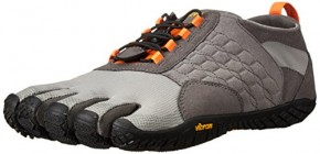 Mens Vibram Sole